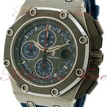 Audemars Piguet Royal Oak Offshore Chronograph 26568PM.OO.A021CA.01 nouveau