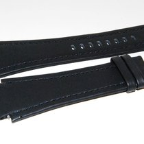 Junghans Armband neu