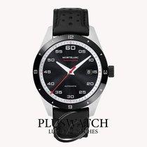 Montblanc Timewalker 116061 2000 new