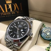 Rolex Datejust II 41mm Reprise et financement possible