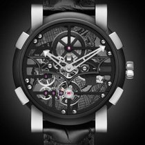 Romain Jerome Skylab Batman nou