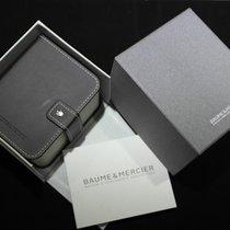 Baume & Mercier new