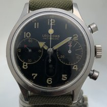Leonidas Mod. Militare Vintage