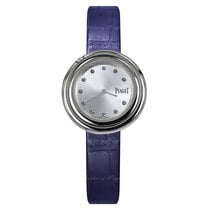 Piaget Possession G0A43080 new