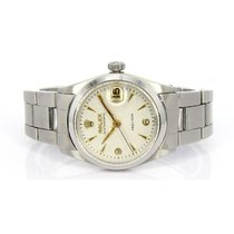 Rolex 6466 1960 pre-owned