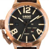 U-Boat Classico 8103 новые