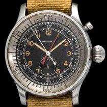 론진 5824 1951 중고시계