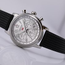 Chopard Steel 42mm Automatic 168589-3001 new United States of America, New Jersey, Princeton
