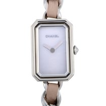 Chanel Steel 23.6mm Quartz H4312 new United States of America, Pennsylvania, Southampton