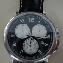 Montblanc Summit 7060 pre-owned
