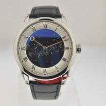 De Bethune debethune pre-owned United States of America, California, Beverly Hills