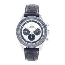 Omega Speedmaster Professional Moonwatch 311.33.40.30.02.001 подержанные