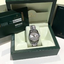 Rolex Datejust 116200 2009 pre-owned