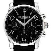 Montblanc Timewalker 9670 2019 new