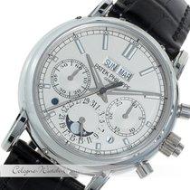 Patek Philippe Split Seconds Chronograph Perpetual Calendar...