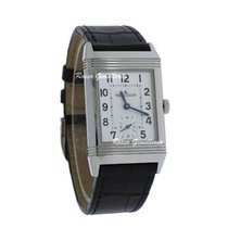 Jaeger-LeCoultre Reverso (submodel) new 2019 Manual winding Watch with original box and original papers Q2438520
