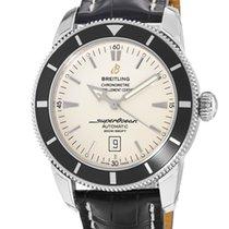 Breitling Superocean Heritage Men's Watch A1732024/G642-761P