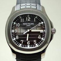 Patek Philippe Aquanaut 5167A-001