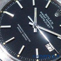 """Rolex """"STARDUST"""" Datejust Ref.1601"""