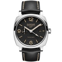 Panerai Radiomir 1940 3 Days Automatic new 2020 Automatic Watch with original box and original papers PAM00627