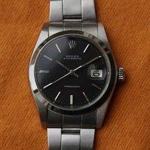 Rolex OysterDate Precision 1972
