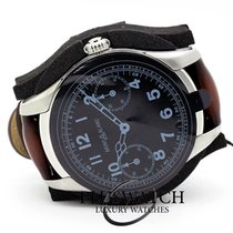 Montblanc Summit 117535 new