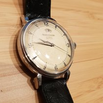 Jaeger-LeCoultre Automatic pre-owned Singapore, Singapore