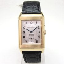 Jaeger-LeCoultre 270.1.54 occasion