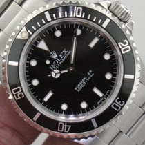 Rolex Submariner (No Date) Steel 40mm Black United States of America, Arizona, Scottsdale