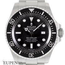 Rolex Oyster Perpetual Sea-Dweller Deepsea Ref. 126660