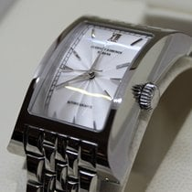 Cuervo y Sobrinos Women's watch Espléndidos Automatic new Watch with original box and original papers