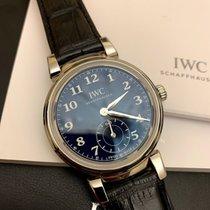 IWC Da Vinci Automatic новые Автоподзавод Только часы IW358102