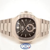 Patek Philippe Nautilus Steel United States of America, California, Beverly Hills