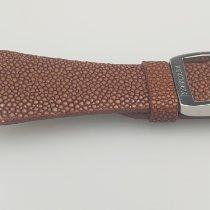 Locman Parts/Accessories new Shark skin Brown Otto