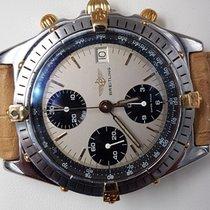 Breitling Chronomat 81950 pre-owned