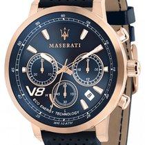 Maserati R8871134003 nov