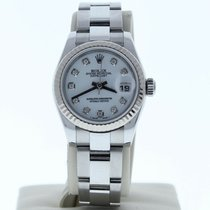 Rolex Lady-Datejust 26mm White United States of America, Florida, MIami