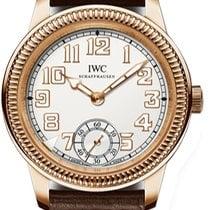 IWC Pilot IW325403 2020 new