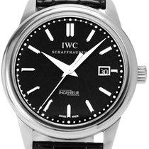 IWC Ingenieur Automatic IW323301 2008 gebraucht