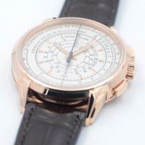 Patek Philippe Chronograph Rose gold 40mm United States of America, Texas, Houston
