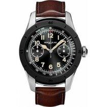 Montblanc Summit Smartwatch Ref. 117536