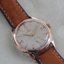 Omega Cal 26.5 T3 P.C 1944 pre-owned