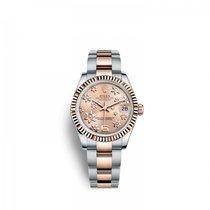 Rolex Lady-Datejust 1782710074 new