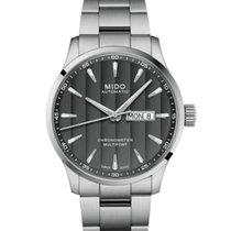 Mido Multifort M038.431.11.061.00 2020 neu