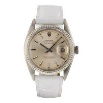 Rolex Datejust 1603 1968 occasion
