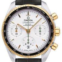 Omega Speedmaster 324.23.38.50.02.001 2020 nouveau