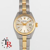 Rolex Lady-Datejust 69173 1998 usados