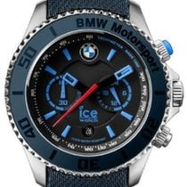Ice Watch BM.CH.BLB.B.L.14 new