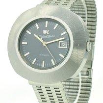 IWC 1970 usados