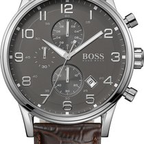 Hugo Boss HB1512570 nouveau